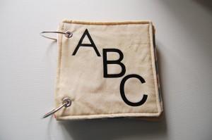Fabrics ABC